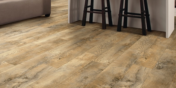 Luxury Vinyl Flooring Wood Look Planks Pro And Cons Of Tiles Wear Layer Build Your House Yourself University