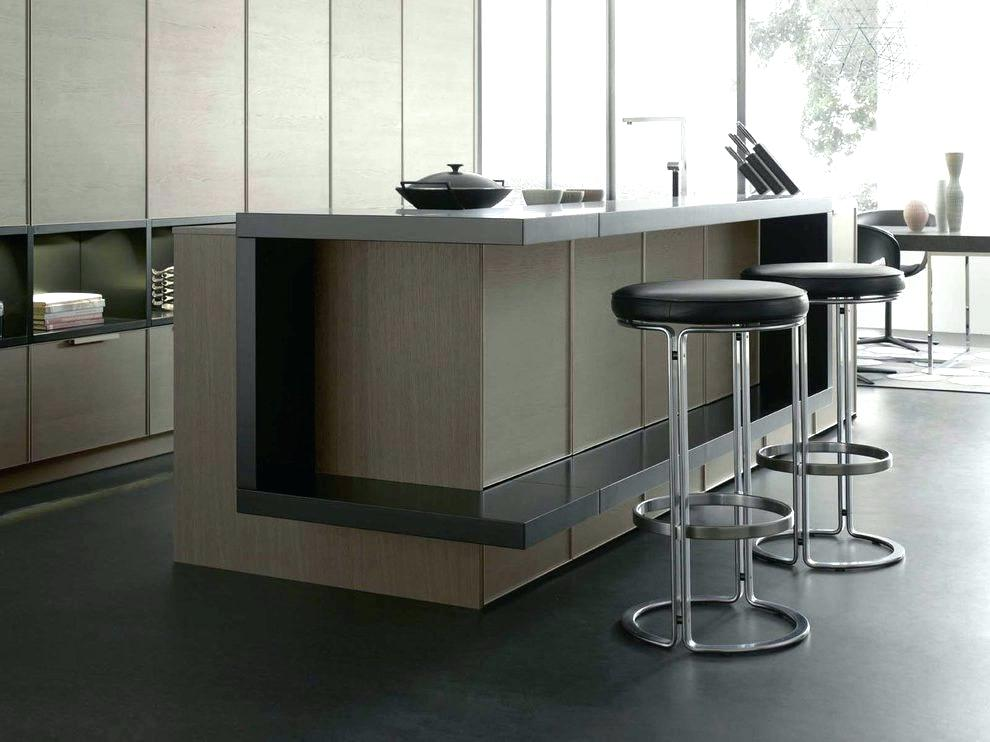 3 Kitchen Island Quick Tips Byhyu 147 Build Your House