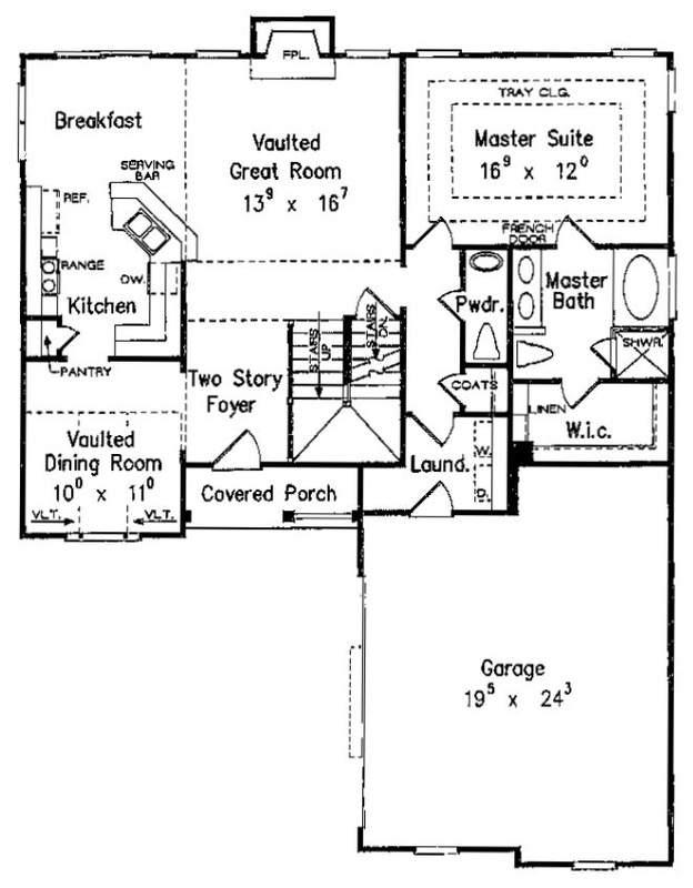 first floor master bedroom floor plans 20 new house must haves build your house yourself 26648